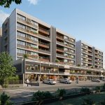 The Indus, 4 BHK Apartments-1