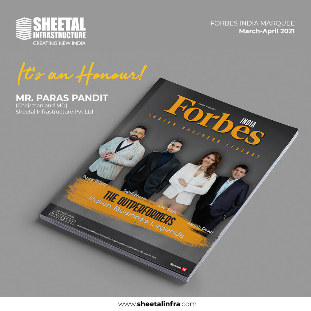 paras-pandit-real-estate-tycoon-ahmedabad-forbes